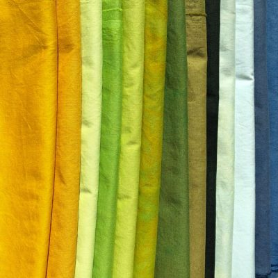 hand-dyed-fabric-art-studio-stash